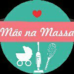 @maenamassa's profile picture on influence.co