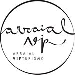 @arraialvipturismo's profile picture