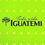 @iguatemifortaleza's profile picture on influence.co