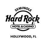 @hardrockholly's profile picture on influence.co