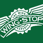 @wingstop's profile picture