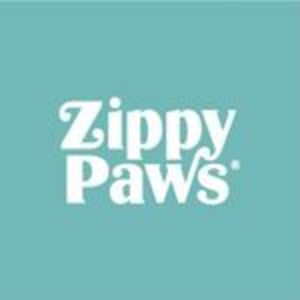 @zippypaws's profile picture