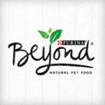 @beyondpetfood's profile picture