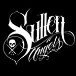 @sullenangels's profile picture on influence.co
