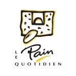 @lepainquotidien's profile picture