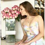 @noellstore's profile picture