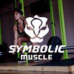 @symbolicmuscle's profile picture