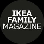 @ikeafamilymag's profile picture