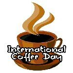 @internationalcoffeeday's profile picture on influence.co