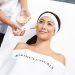 @skinceuticals's profile picture