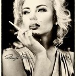 @peterbaratti's profile picture on influence.co