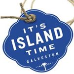 @galvestonisland's profile picture