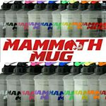 @themammothmug's profile picture