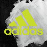 @adidasfr's profile picture