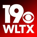 @news19wltx's profile picture on influence.co