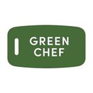 @greenchef's profile picture