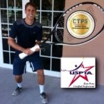@kurtpessatennis's profile picture on influence.co