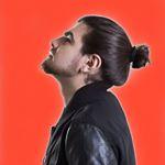 @jonathanmoly's profile picture