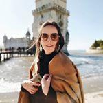 @blogsenhorita's profile picture on influence.co