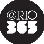 @rio365's profile picture on influence.co