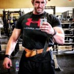 @musclefitnessperformance's profile picture on influence.co
