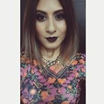 @bellabitt's profile picture on influence.co