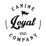 @loyalcanineco's profile picture on influence.co