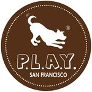 @petplaysf's profile picture