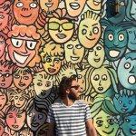 @ilcavallopazzo's profile picture on influence.co