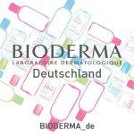 @bioderma_de's profile picture on influence.co