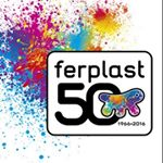@ferplastbr's profile picture on influence.co