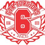 @gtatorcidasoficial's profile picture on influence.co