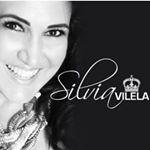 @silvia_vilela's profile picture on influence.co