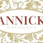 @annickgramado's profile picture on influence.co