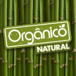 @organiconatural's profile picture