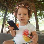 @samyavianaa's profile picture on influence.co
