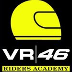 @vr46ridersacademyofficial's profile picture