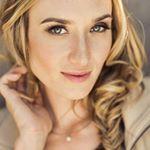 @jasminesimonexo's profile picture