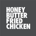 @honeybutterchi's profile picture on influence.co