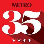 @metrochicago's profile picture