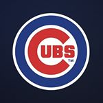 @cubs's profile picture on influence.co