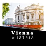 @vienna_austria's profile picture on influence.co