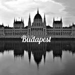 @thisisbudapest's profile picture
