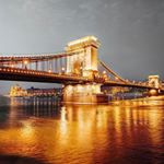 @budapest_hungary's profile picture on influence.co