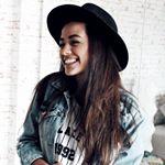 @isadorapompeo's profile picture