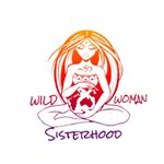 @wildwomansisterhood's profile picture on influence.co