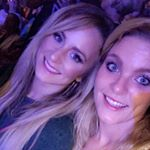 @leahdawn92mtv's profile picture on influence.co