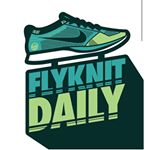 @flyknitdaily's profile picture on influence.co