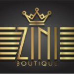 @ziniboutiqueef's profile picture on influence.co