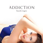 @addictionnouvellelingerie's profile picture on influence.co